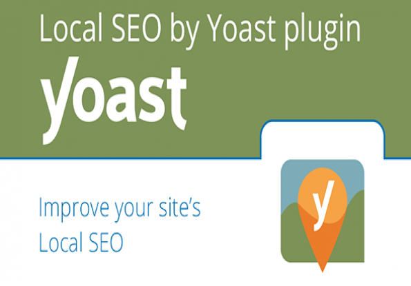 ขาย Yoast Local SEO