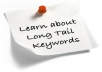 ขาย Keyword Long Tail Keyword Clickbank 7000 คำ