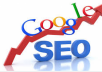 e-book begining for seo to professional