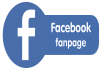 ทำ Fan Pages Facebook